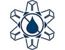 пенетрон логотип